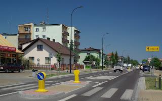 http://fotobabij.blogspot.com/2016/03/bigoraj-ulkosciuszki-rog-mickiewicza.html
