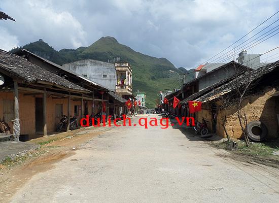 Kinh nghiệm về văn hóa dân tộc khi đi du lịch Hà Giang