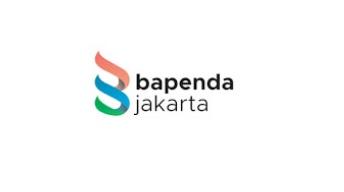 bapenda