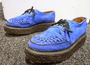Uk Hush Puppies Shoes