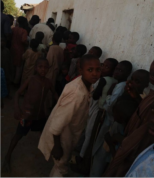 Underage-children-voting-in-Kano-Nigeria-1