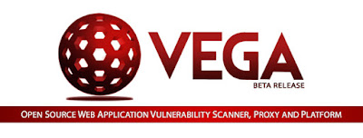 Subgraph Vega