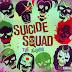 Encarte: Suicide Squad: The Album