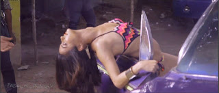 surveen chawla bikini 6.JPG