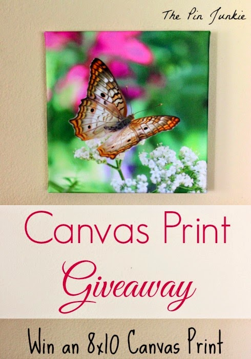 easy-canvas-prints-giveaway