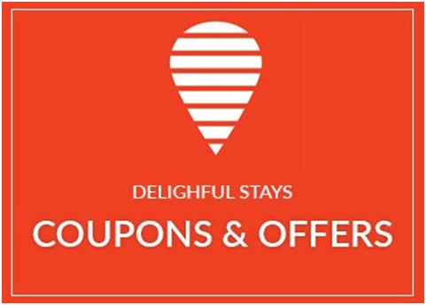 Happily Unmarried Discount Coupons Can Bring Desired deals at your finger tips