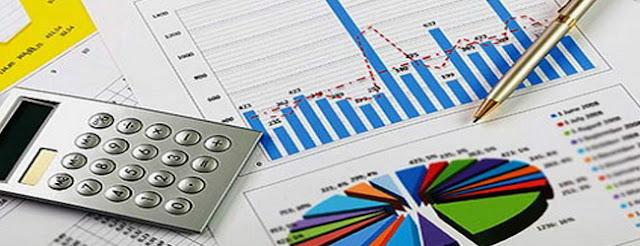 Soal Ekonomi : Pendapatan Nasional Lengkap Versi 2