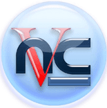تحميل برنامج فى إن سى للتحكم بالكمبيوتر عن بعد Download VNC للكمبيوتر