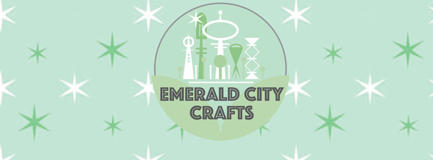 Emerald City Crafts