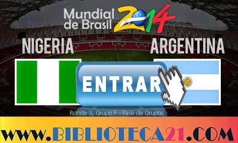 Image Result For Is Chile Vs Argentina Bein 4 En Vivo On Tv