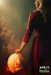 Chuyện Người Hầu Gái Phần 2 - The Handmaid's Tale Season 2