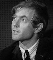 Krzysztof Komeda