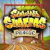 تحميل لعبة Subway Surfers  1.52.0 apk مهكرة كاملة للاندرويد برابط واحد من ميديافاير