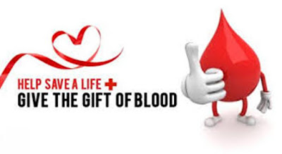 blood donation motivational quotes in hindi