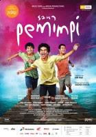 Film Indonesia Sang Pemimpi Full movie