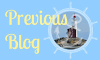 http://stampingforu.blogspot.ca/2016/10/get-stuffedyour-stocking.html