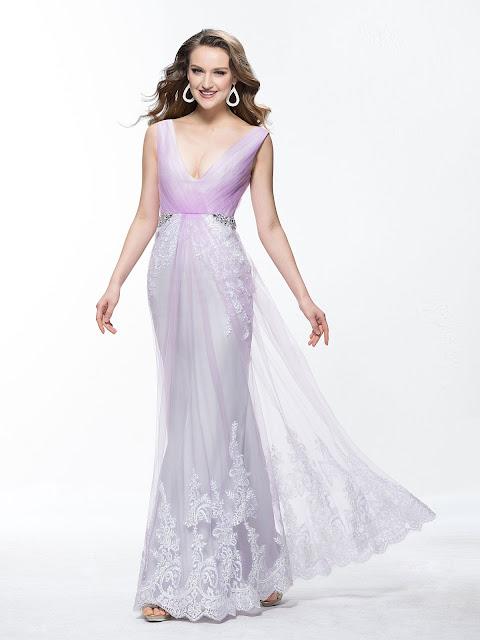 Wedding Occasion Dresses Online 34 Cute lace dresses cocktail dresses