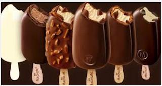 Harga Ice Cream Magnum Terbaru 2016