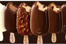 Harga Ice Cream Magnum Terbaru 2018