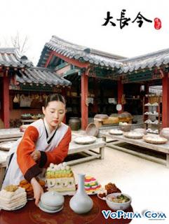 Nàng Đê Chang Kưm