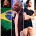 Separação, bafo, flagra e polêmicas: veja como foi a semana dos famosos