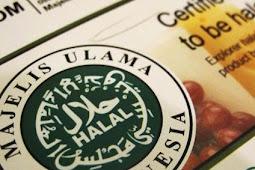 Pentingnya Label Halal Pada Produk Untuk Meningkatkan Penjualan