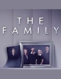 The Family | Bmovies