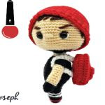 https://talesoftwistedfibers.files.wordpress.com/2017/06/twenty-one-pilots-amigurumi-pattern-final_tales-of-twisted-fibers-final.pdf