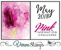 http://vervestamps.blogspot.com/2018/05/may-diva-inspirations-challenge.html