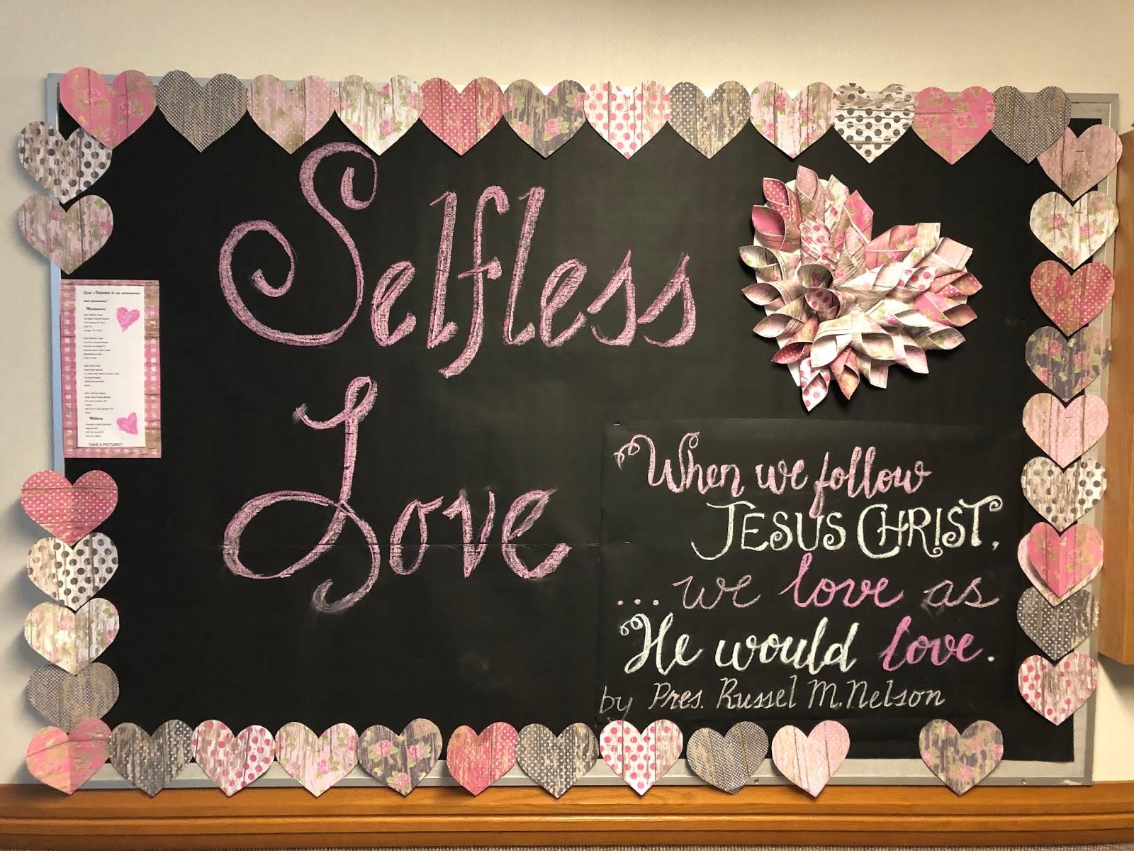 Honey I M Home More Church Bulletin Board Inspiration
