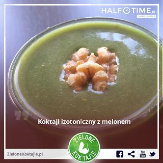 http://halftime.pl/naturalny-koktajl-izotoniczny-z-melonem/