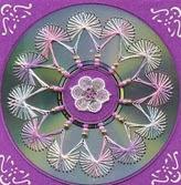 http://www.manualidadesplus.com/2009/08/manualidades-con-cd.html