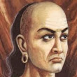 "15 Great Thoughts By ""CHANAKYA"""