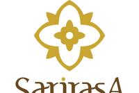 Lowongan Terbaru 2018 Sari Rasa Group