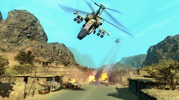 heliborne-pc-screenshot-www.ovagames.com-4