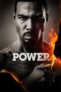 Power 1ª Temporada (2014) – Torrent BluRay 720p Dublado Download