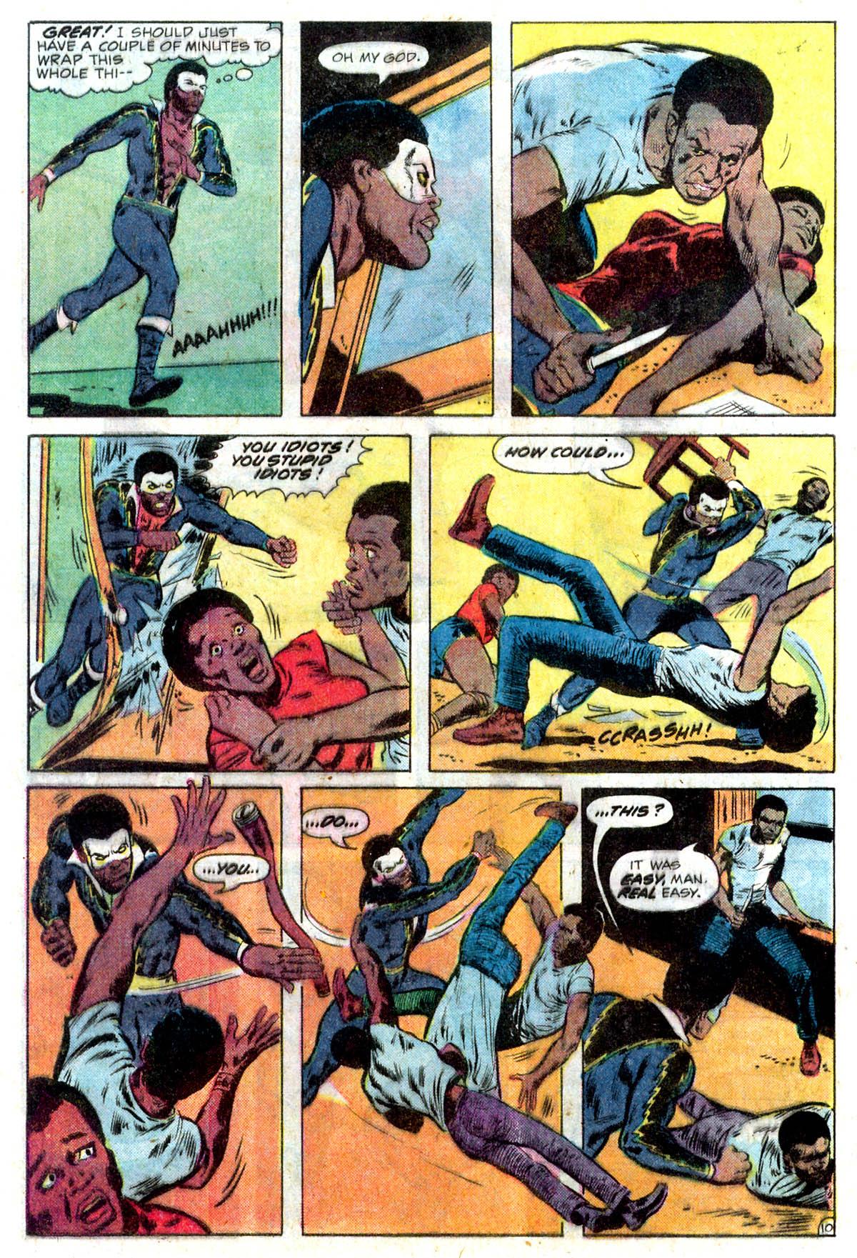 Detective Comics (1937) 495 Page 48