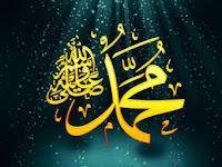 Kisah mualaf khalifah Umar bin Khattab sang 'Singa Padang Pasir'