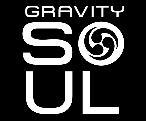 Gravity Soul Festival  (Oct 12th-14th)