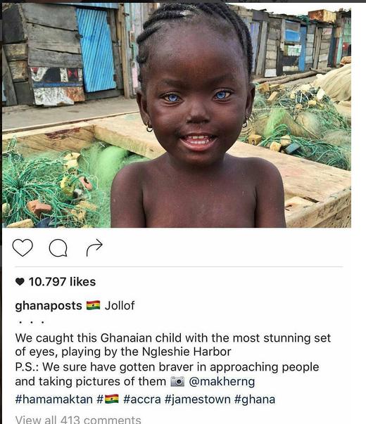 AMAZING STORIES AROUND THE WORLD: Video: 4-year- Old Girl