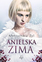 http://lubimyczytac.pl/ksiazka/4808091/anielska-zima
