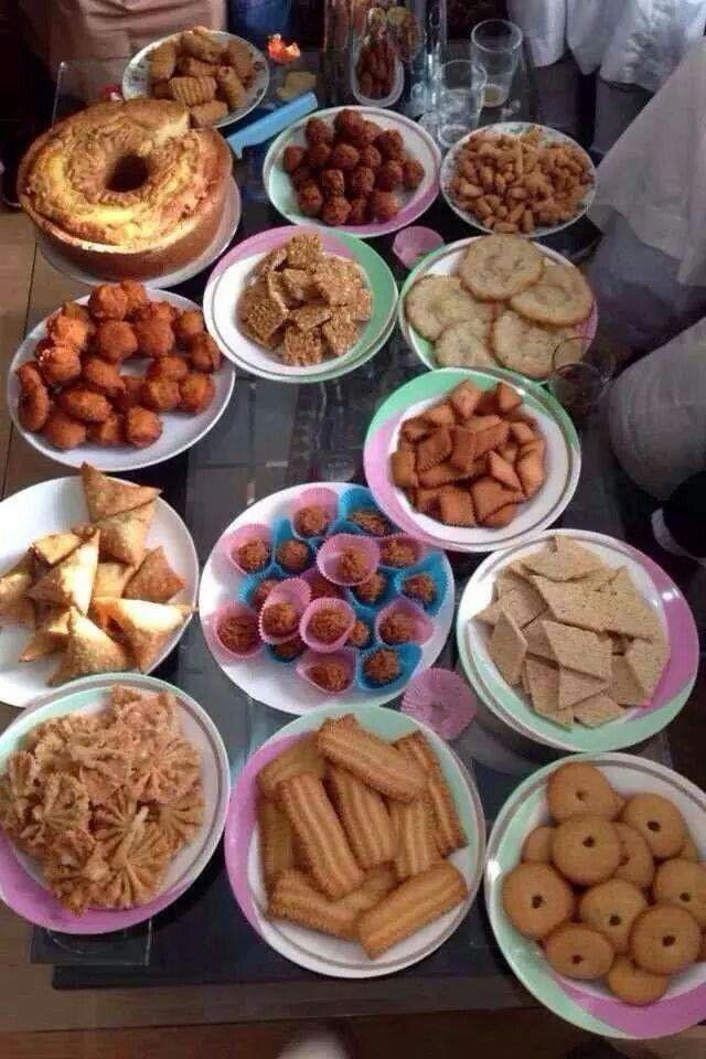 Somali sweet ---sisin | Food, Wedding food, Snacks |Somali Wedding Food