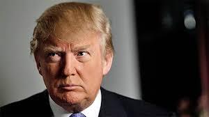 Revelan aparición de Donald Trump en vídeo de Playboy