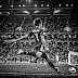 Photos FIFA 2018 Round 16: Belgium-3 vs 2-Japan - 6th Match
