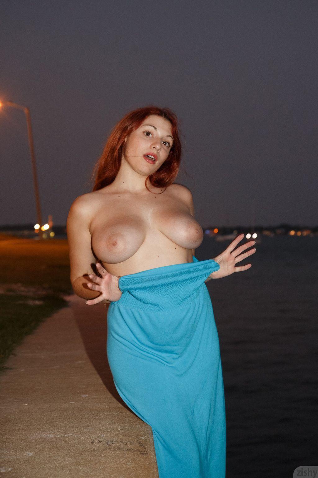 Gina rosini nude
