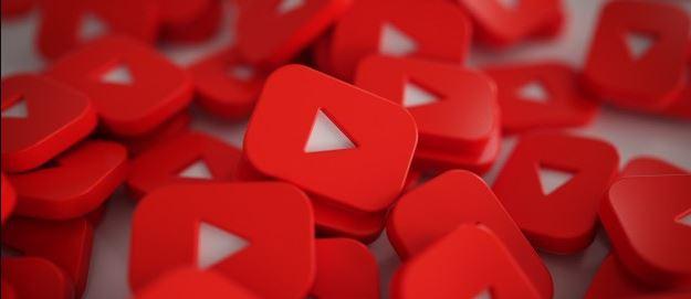 Cara Lihat Youtube tanpa lihat Iklan di Android