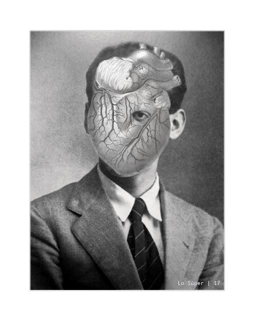 collage collagedigital digitalart ilustración
