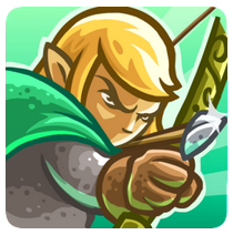 Kingdom Rush Origins v1.0.2 APK+DATA