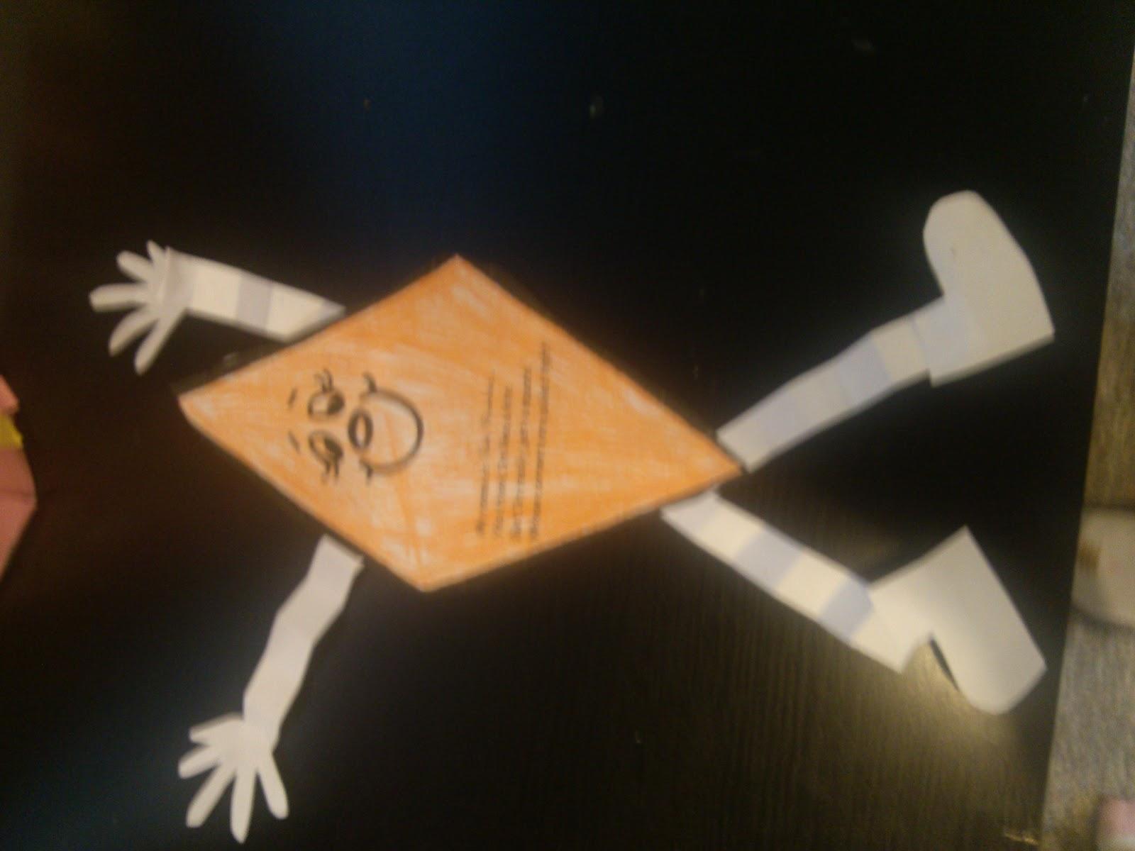 Friday Letter C Preschool Crafts