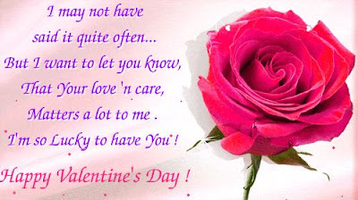 valentine day greeting cards husband